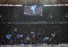 Hertha_Hoffenheim_00_28229