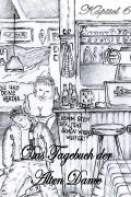 Das Tagebuch der Alten Dame Kap. 6