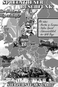 Der Spreeathener Buschfunk - Ausgabe 17