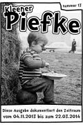 piefke13
