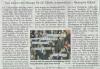 05.03.2006 - Berliner Morgenpost