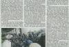05.03.2006 - Tagesspiegel