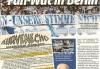 29.03.2006 - Sportbild Seite 2