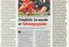 29.03.2006 - Sportbild Seite 3