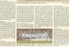 27.10.2006 - Berliner Morgenpost Seite 2