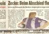 13.05.2007 - Berliner Kurier