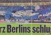 17.05.2009 - Berliner Kurier