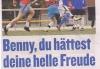 07.06.2009 - Berliner Kurier