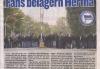 25.10.2009 - Berliner Kurier