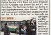 21.12.2009 - Berliner Morgenpost