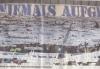 23.01.2010 - Berliner Morgenpost