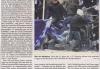 16.03.2010 - Tagesspiegel