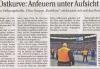 20.03.2010 - Berliner Morgenpost