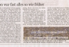 21.08.2010 - Berliner Morgenpost