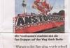 10.10.2010 - Berliner Morgenpost