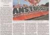 10.10.2010 - Tagesspiegel