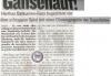 08.08.2011 - Berliner Kurier