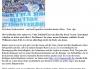 05.01.2012 - Tagesspiegel Seite 1