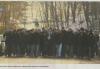 13.02.2012 - Berliner Zeitung