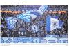 25.03.2018 - Berliner Morgenpost 1/11