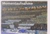 03.04.2018 - Fussball Woche 1/2