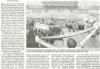 22.05.2000 - Berliner Zeitung