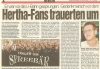 22.10.2000 - Berliner Kurier