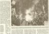 31.01.2001 - Berliner Zeitung