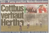18.03.2001 - Berliner Kurier