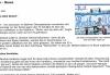 10.02.2003 - herthabsc.de