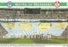 26.05.2003 - Fußball Woche