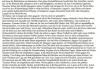 06.11.2003 - Die Zeit Seite 1