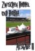 Zwischen Himmel und Hertha - Ausgabe 2