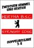 Zwischen Himmel und Hertha - Ausgabe-3-4