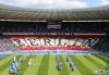 11_Hertha_-_Leverkusen_00_286729
