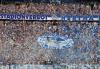 05_Hertha_Wolfsburg_00_282829
