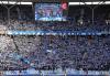 01_Hertha_-_Hoffenheim_281029