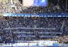 05_Hertha_-_Hoffenheim_283429