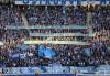 08_Hertha_-_Hoffenheim_285729
