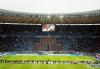 15_Hertha_-_Leipzig__284429