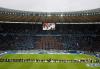 16_Hertha_-_Leipzig__284629