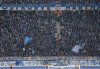 03_Hertha_-Dortmund_282929