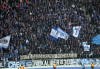 04_Hertha_-Dortmund_283429